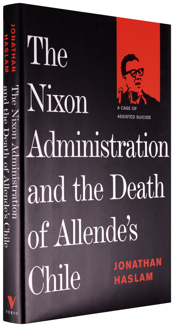 The-nixon-administration-1050st