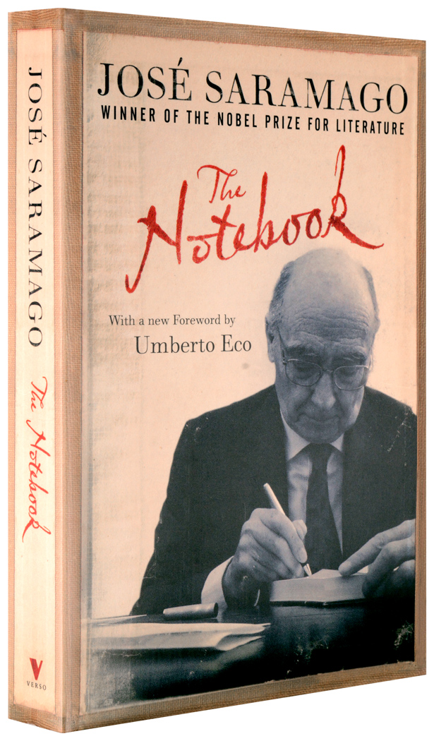 The-notebook-1050st