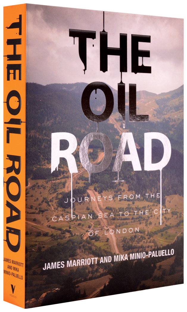 The-oil-road-1050st