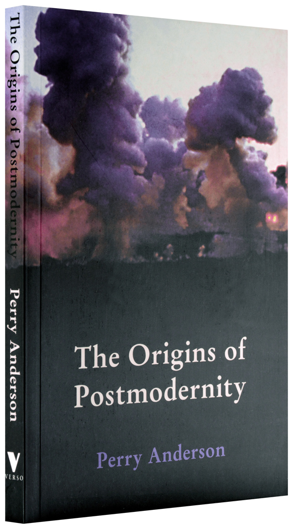 The-origins-of-postmodernity-1050st