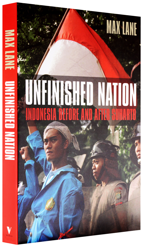 Unfinished-nation-1050st