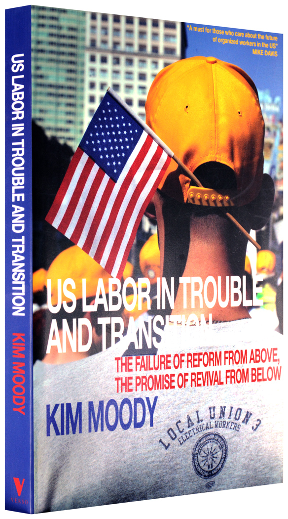 Us-labor-in-trouble-and-transition-1050st