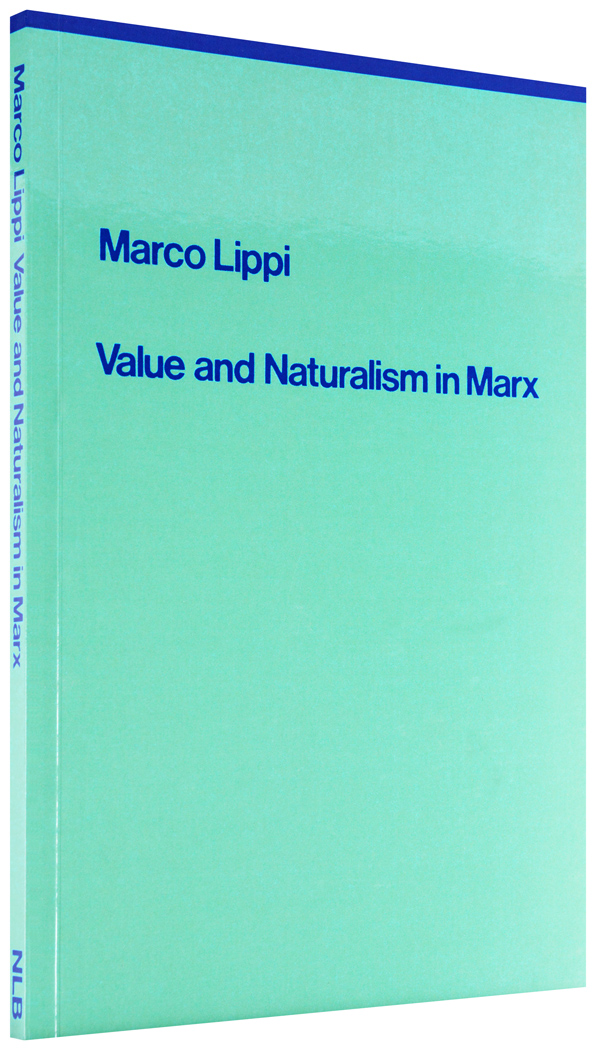 Value-and-naturalism-in-marx-1050st