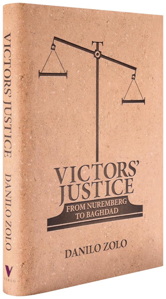 Victors-justice-1050st