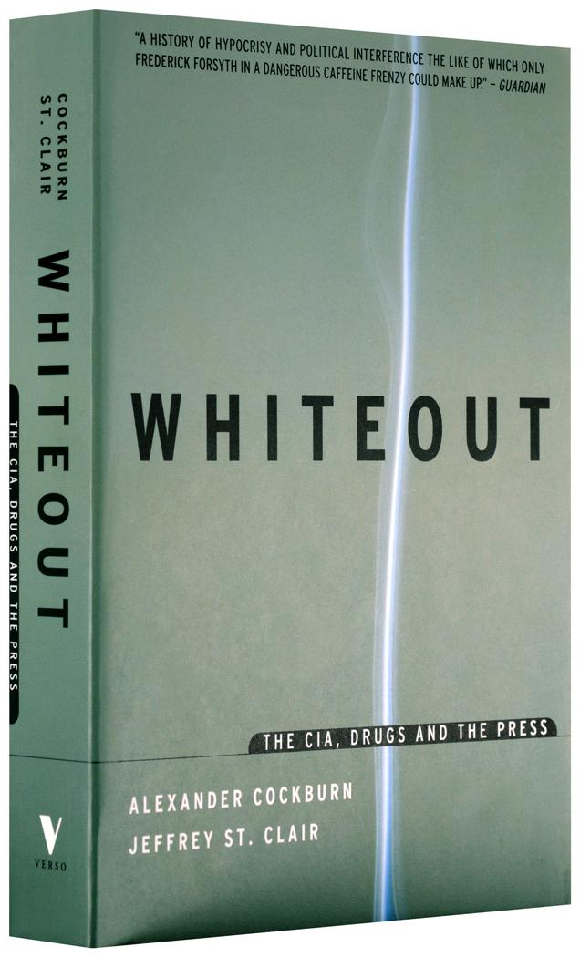 Whiteout-1050st