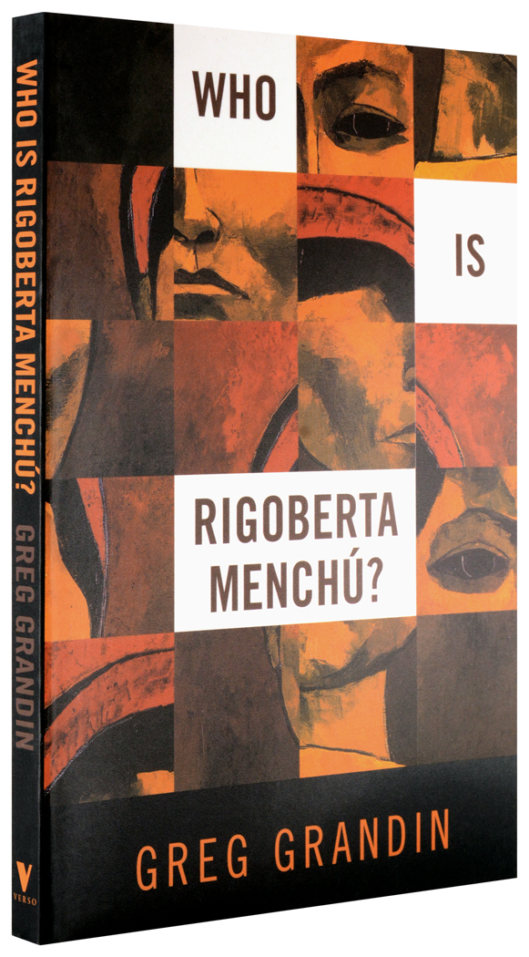 Who-is-rigoberta-menchu-1050st