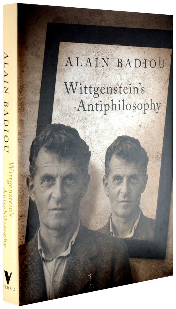 Wittgenteins-antiphilosophy-1050st