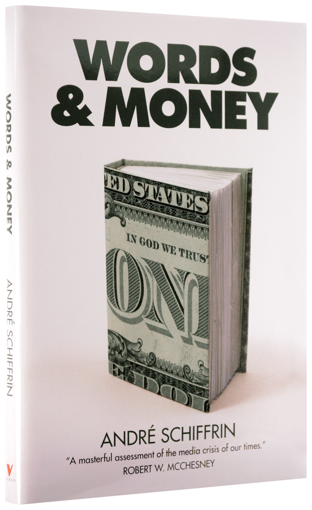 Words-and-money-1050st