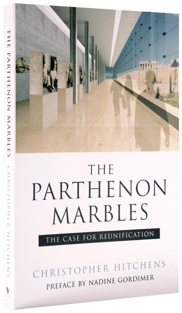 The-parthenon-marbles-1050st