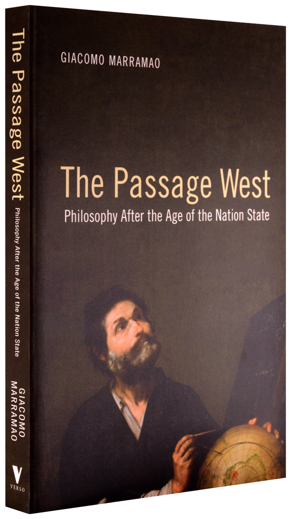 The-passage-west-1050st