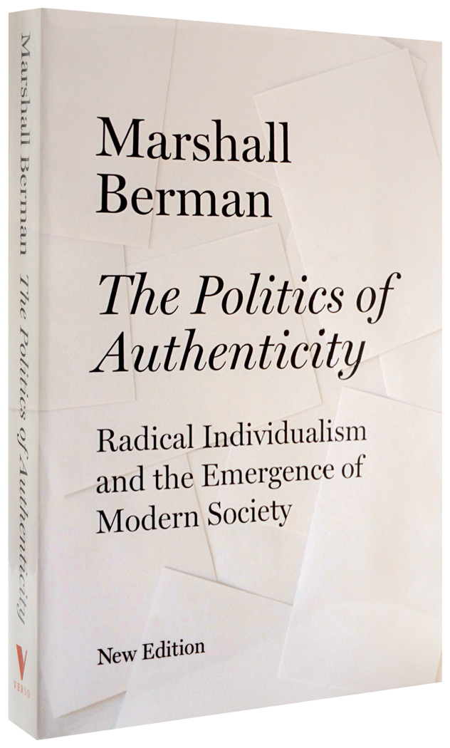The-politics-of-authenticity-1050st