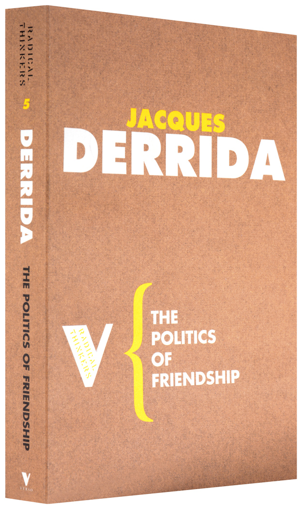 The-politics-of-friendship-1050st