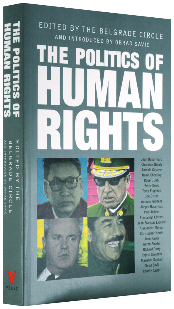 The-politics-of-human-rights-1050st