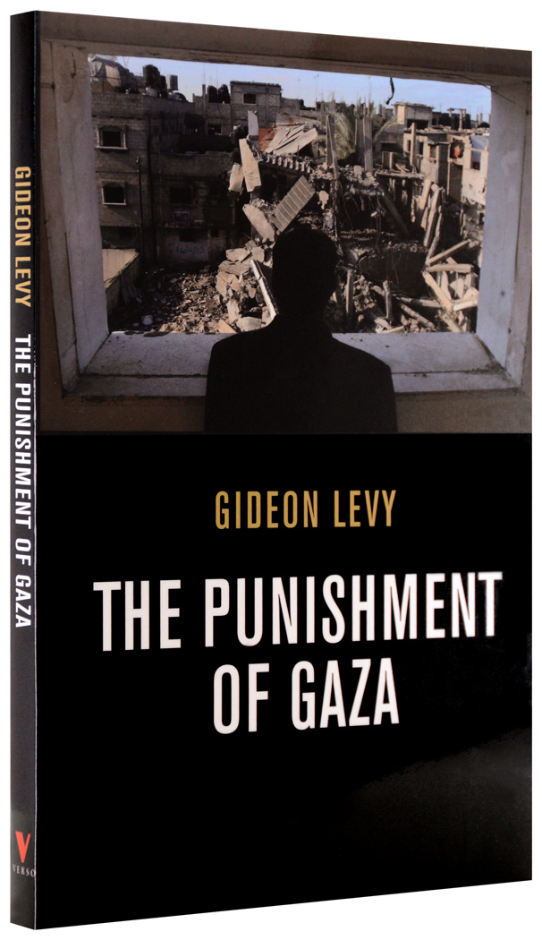 The-punishment-of-gaza-1050st