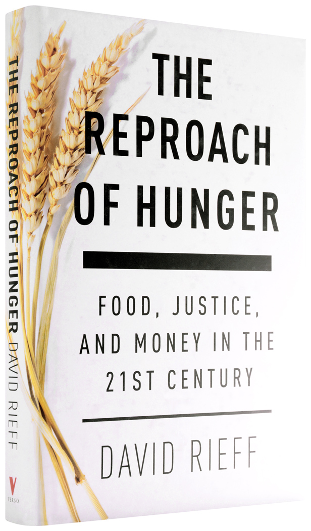 The-reproach-of-hunger-1050st