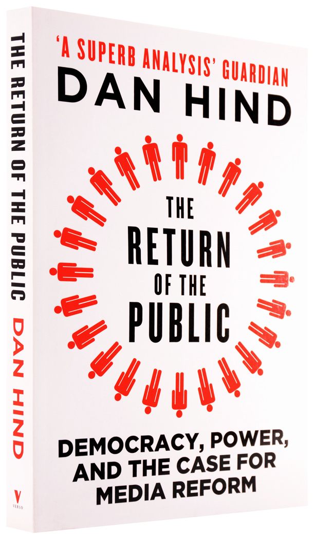 The-return-of-the-public-1050st