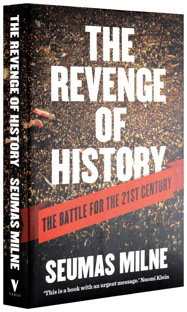 The-revenge-of-history-1050st