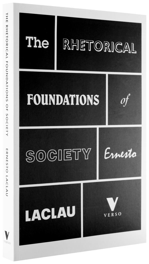 The-rhetorical-foundations-of-society-1050st