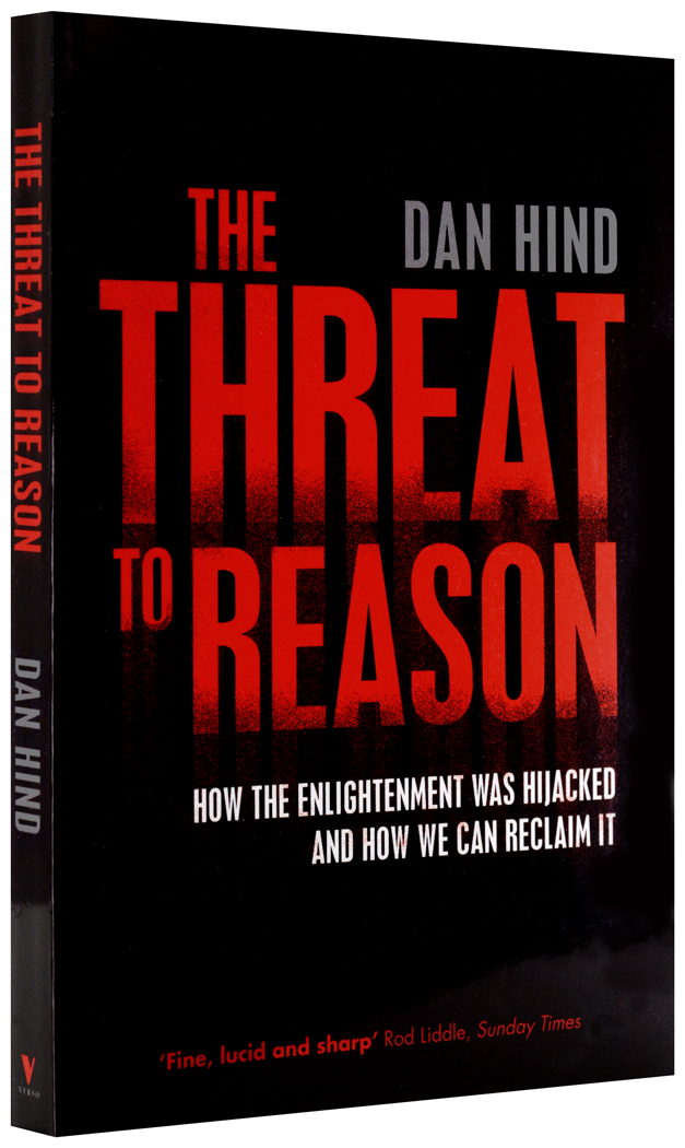 The-threat-to-reason-1050st