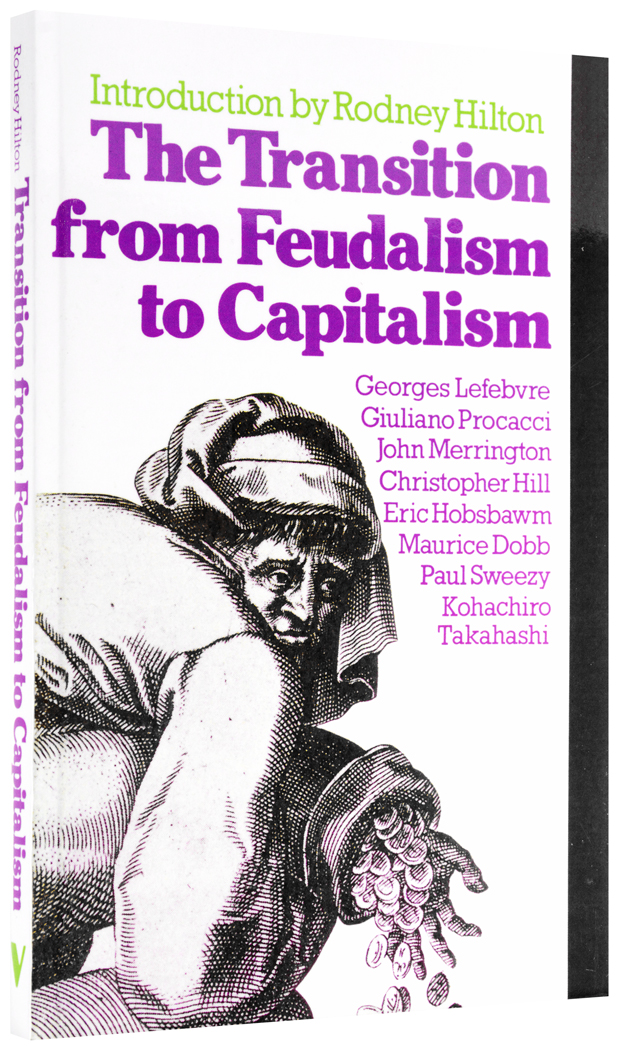 The-transition-from-feudalism-to-capitalism-1050st