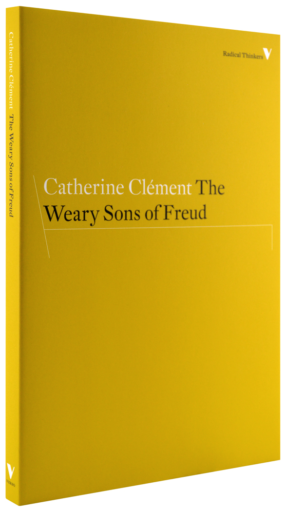 The-weary-sons-of-freud-1050st