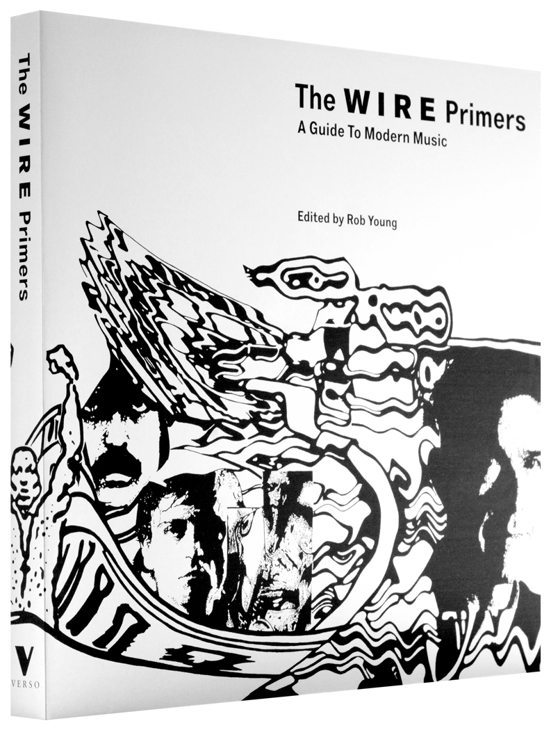 The-wire-primers-1050st