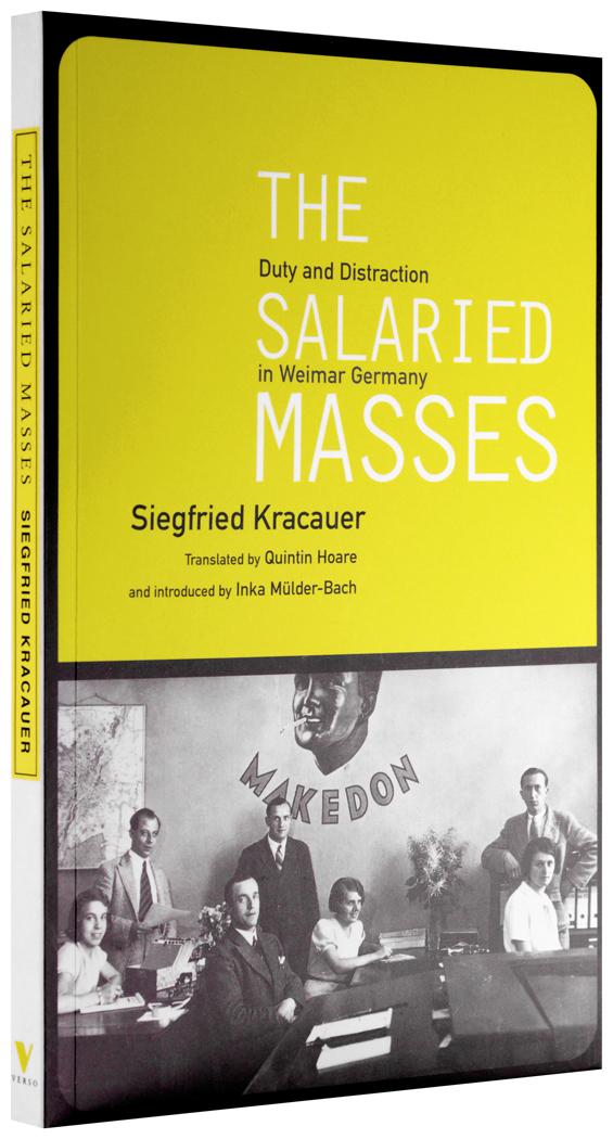 The-salaried-masses-1050st