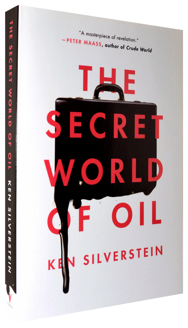 The-secret-of-world-oil-1050st