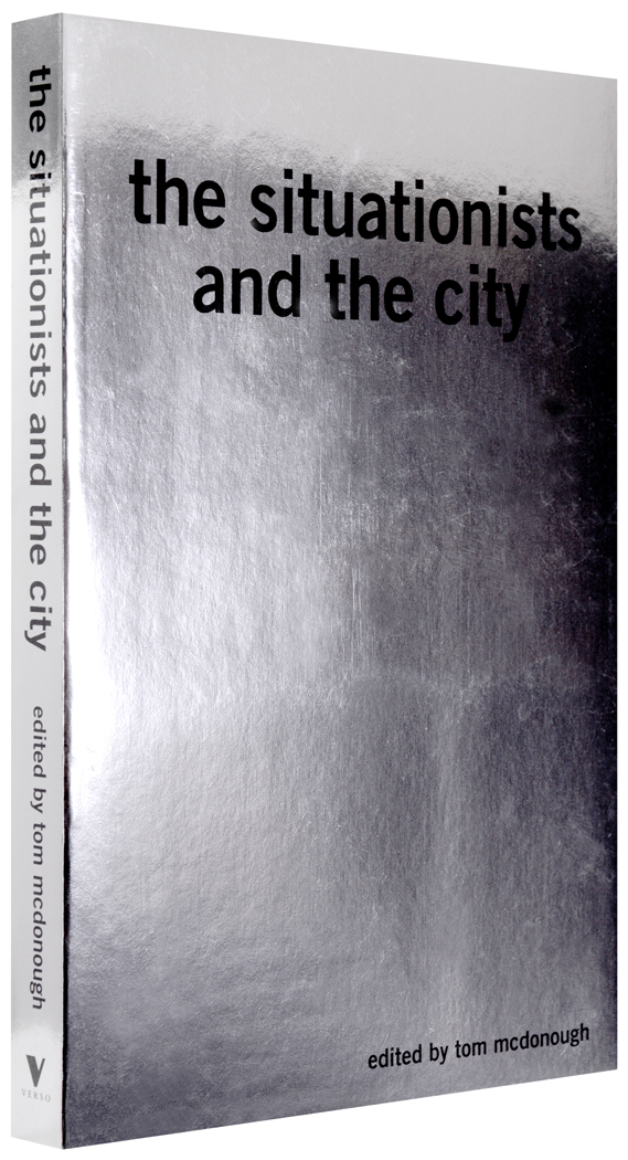 The-situationists-and-the-city-1050st