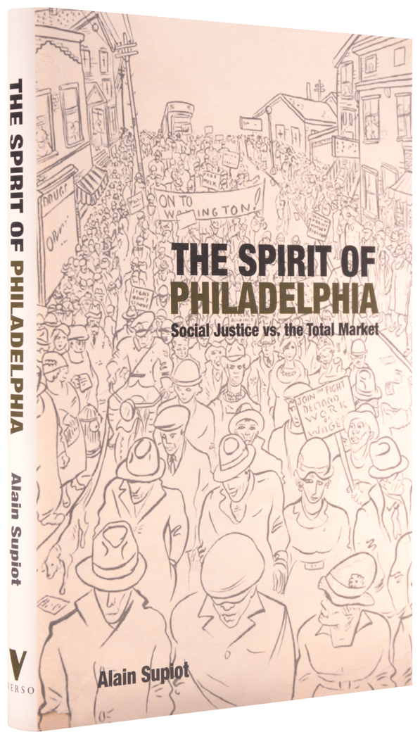 The-spirit-of-philadelphia-1050st