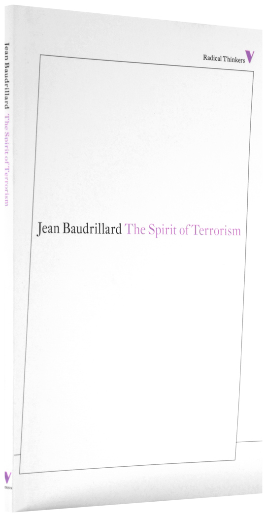 The-spirit-of-terrorism-1050st