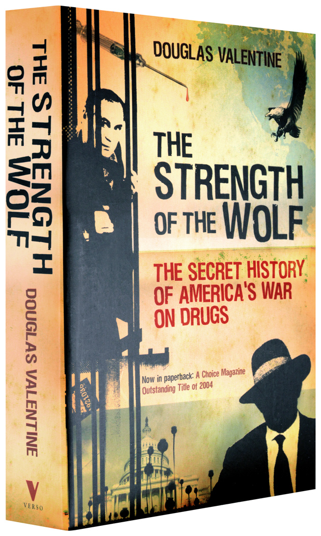 The-strength-of-the-wolf-1050st