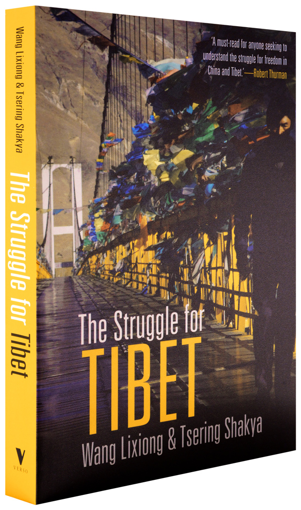 The-struggle-for-tibet-1050st