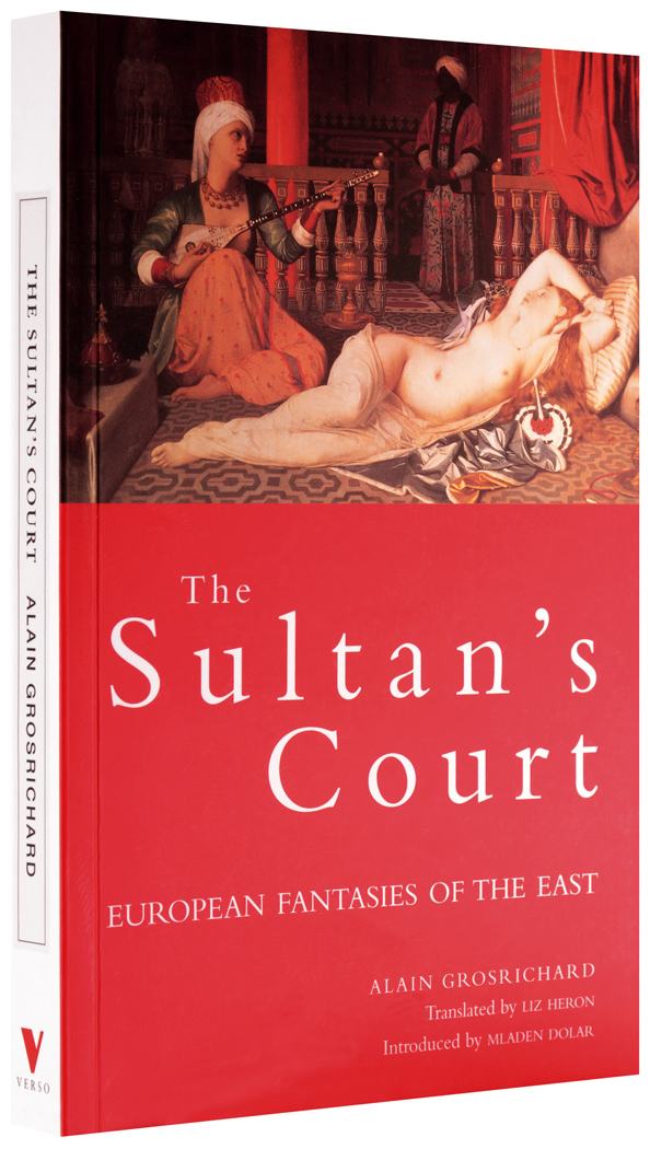 The-sultans-court-1050st