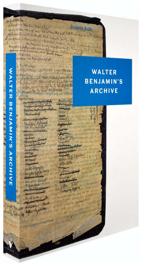 Walter-benjamins-archive-1050st