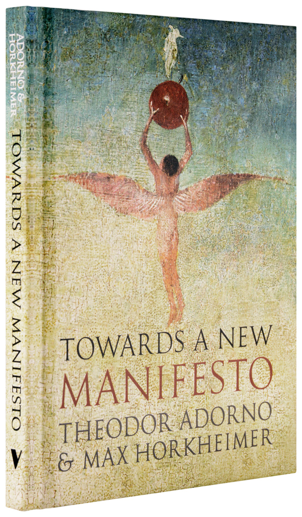 Towards-a-new-manifesto-1050st