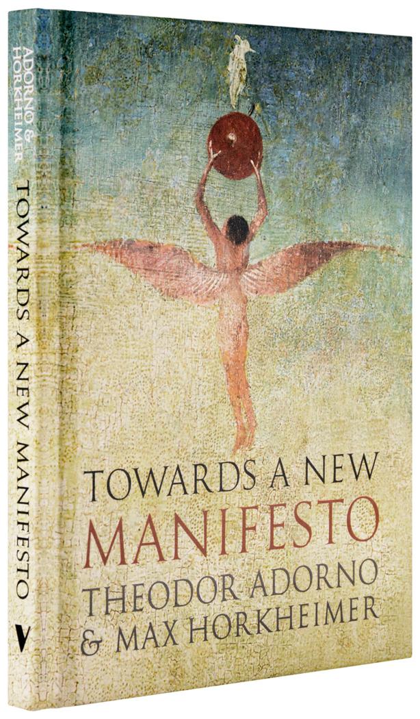 Towards-a-new-manifesto-1050st