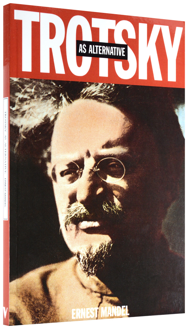 Trotsky-as-alternative-1050st
