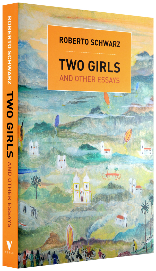 Two-girls-1050st