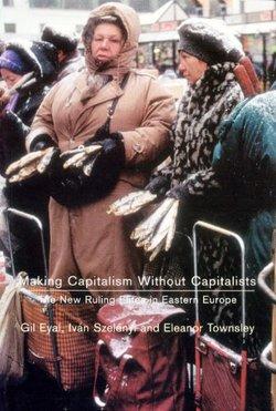 Making_capitalism_without_capitalists-f_medium