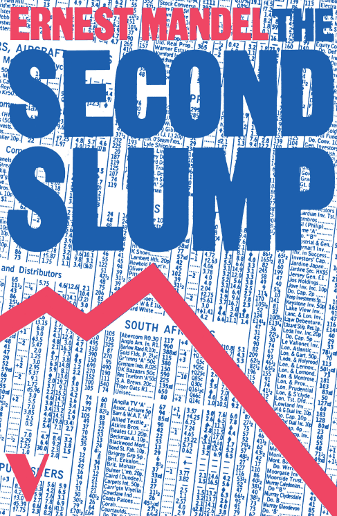 Second_slump