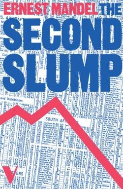 Second_slump-f_medium