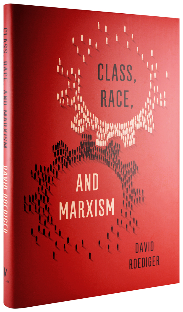 Class-race-and-marxism-1050st
