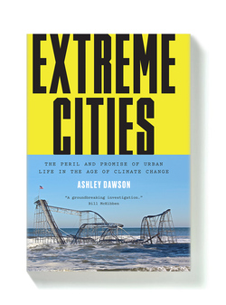Extreme-cities-dropshadow-f_medium