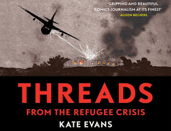 Threads_cover_event-f_medium
