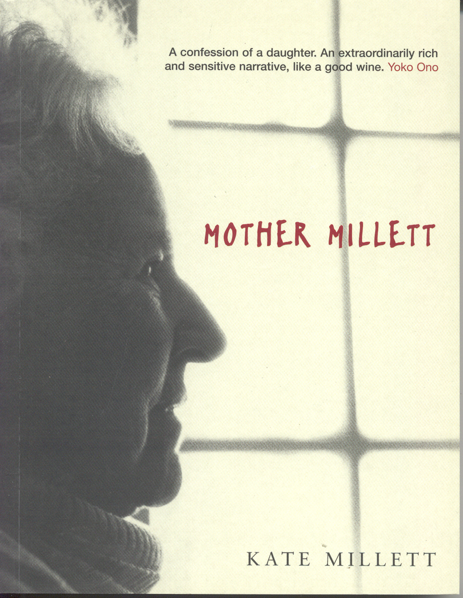 Verso_978-1-85984-205-8__mother_millett_%28pb%29