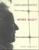 Verso_978-1-85984-205-8__mother_millett_%28pb%29-f_small