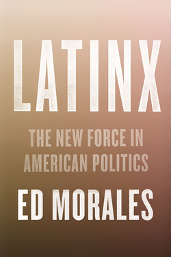 Latinx_cover-f_medium