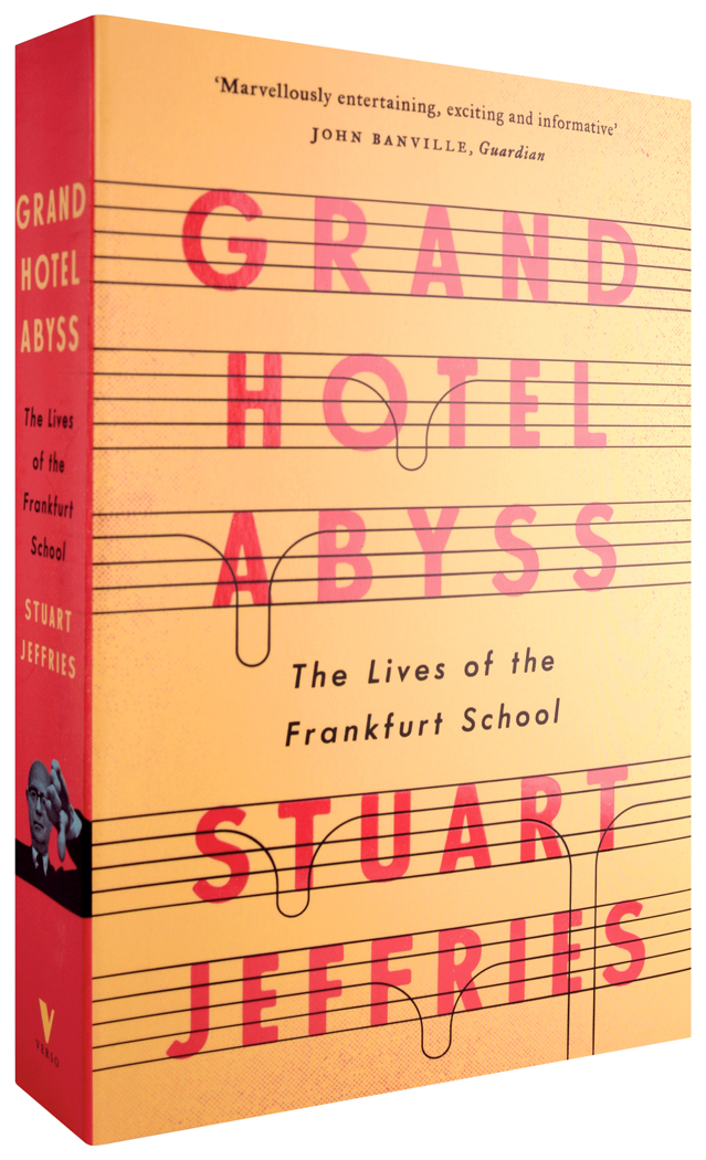 Image result for grand hotel abyss