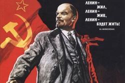 Russian-revolution-trip-f_medium